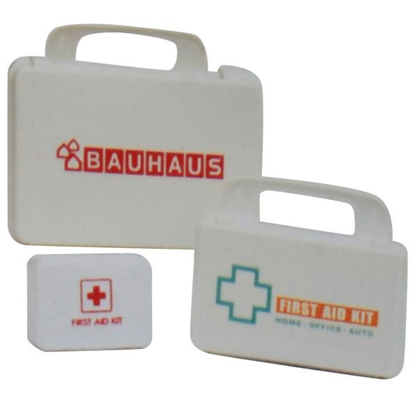 Medical first-aid kit